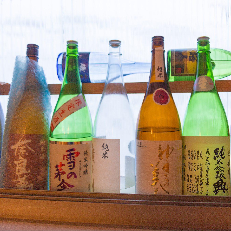 年末年始秋田まったり旅 3